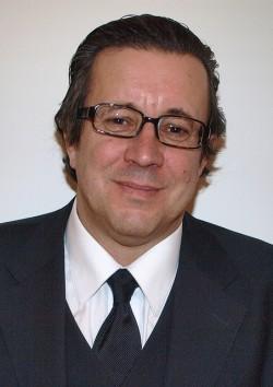 Guillén LLovería, Miguel